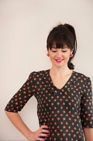 blouse sewing patterns sew it introducing the susie blouse sewing pattern from sew
