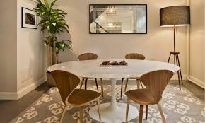 Elm Dining Table Design Ideas - West elm dining room table