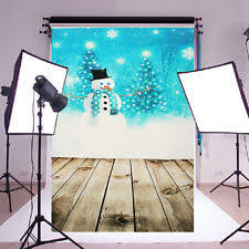 Cheap Photography Backdrops Photo Studio Backdrops Ebay