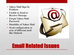 yahoo mail help desk 1 888 240 4657 yahoo help desk number