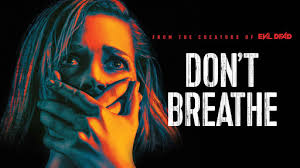 There Was This Blind Man Right Don U0027t Breathe Official Trailer Hd Youtube