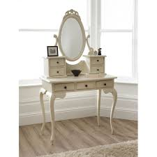 Shabby Chic Vanity Table by Bordeaux Shabby Chic Dressing Table Set Shabby Chic Furniture