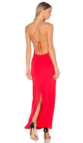 revolve dresses women s maxi dresses revolve arabella maxi color lava qmlpiau