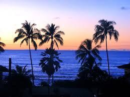Hawaii travel channel images 117 best hawaii states images hawaii aloha jpg