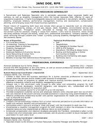 Oil Field Resume Templates Resume Samples Oil Gas Industry Professional Resumes Sample Online