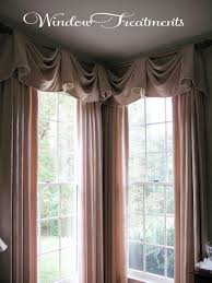 window treatments impressive interiors owned by interior