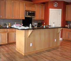 kitchen refinishing kitchen cabinets oak kitchen cabinets mobile