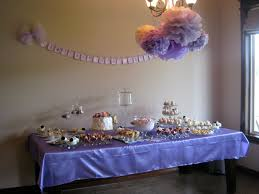 party decorations purple owl baby shower decorations purple baby