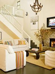 modern living room ideas 2013 124 best 2013 living room decorating ideas images on