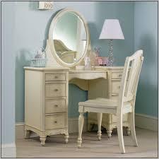 safavieh georgia vanity stool bedroom vanity chair u003e pierpointsprings com