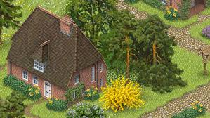 Build A Victorian House Inner Garden Victorian Houses Android Apps On Google Play