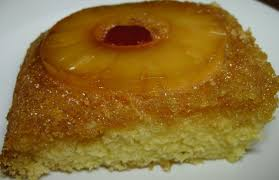 super moist pineapple upside down cake southern plate