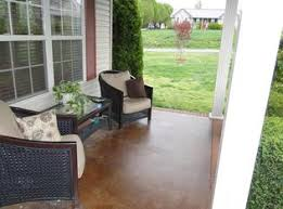 The Patio Madisonville Tn 102 Wind Chase Dr Madisonville Tn 37354 Zillow