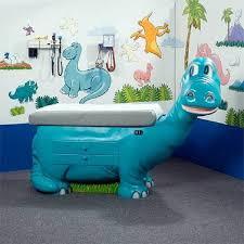 Pediatric Room Decorations Treatment Tables Pediatric Exam Tables Pediatric Exam Room