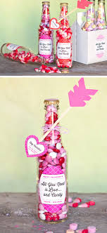 valentines presents for boyfriend 38 diy valentines gifts for him that will show how much you care