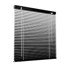Esszimmerst Le K N Victoria M Jalousie Aus Aluminium Innen Jalousie Für Fenster Und