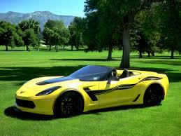 corvette z06 c7 corvette z06 and 2017 c7 corvette grand sport side stripes