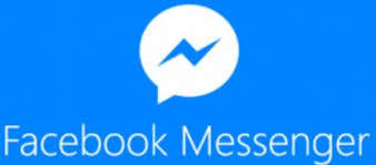 fb massanger apk fb messenger apk v97 0 0 13 71 version