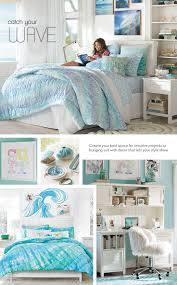 Pb Teen Design Your Own Room by Best 25 Teen Beach Room Ideas On Pinterest Beach House Teen
