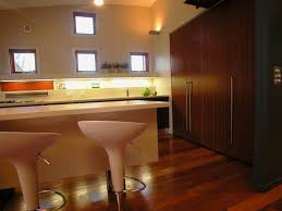 kitchen appealing awesome galley kitchen design ideas with smart