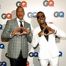 illuminati gestures 50 cent est il lui aussi un membre illuminati rap skeuds