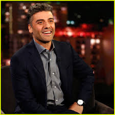 Meme Jimmy - oscar isaac explains his cheetos chopsticks meme on jimmy
