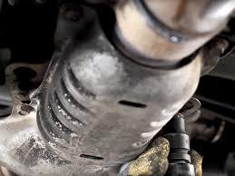 1994 1997 honda accord repair 1994 1995 1996 1997 ifixit