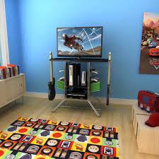 Tv Unit Interior Design Interior Design Ideas Cool Tv U0026 Gaming Entertainment Units