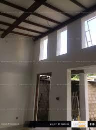 100 house windows design pictures sri lanka rm perera