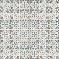 Jatana Interiors 74 Best Tiles Images On Pinterest Cement Tiles Tiles And Homes