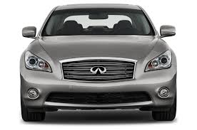 Infiniti M56 For Sale Alaska by 2013 Infiniti M37 Reviews And Rating Motor Trend