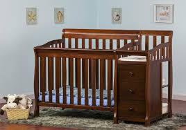 Jenny Lind Mini Crib by Healthy Support Crib Mattress U2013 Lullabyearth Com All About Crib