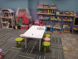 Ikea Kid Table by Furniture Attractive Ideas For Ikea Kid Playroom Furniture