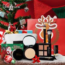 Makeup Gift Baskets Christmas Makeup Brush Gift Set Australia New Featured Christmas