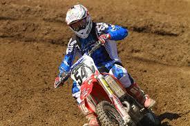 ama motocross news news