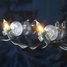 christmas light suction cups holiday time 20 ct christmas light suction cup clip walmart com