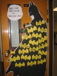 best 25 batman classroom ideas on pinterest superhero classroom