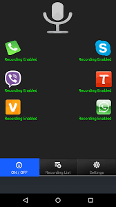 oovoo apk file real call recorder 12 8 apk android tools apps