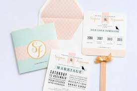 wedding invitations cape town the pink collection cape town wedding stationery pink book