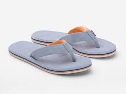 our favorite sandals and flip flops for summer men u0027s journal