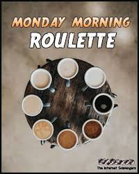 Coffee Meme Images - monday morning roulette funny coffee meme pmslweb