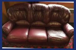 Cheap Sofas Leicester Sofa Bed Archives Modern Furnitures