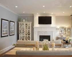 trending interior paint colors for 2017 top paint colors for living room 2017 www lightneasy net