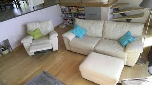 ensemble canapé achetez ensemble canapé cuir quasi neuf annonce vente à baubigny
