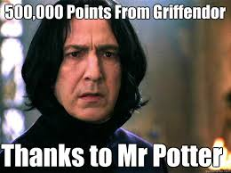 Friends Zone Meme - image result for friend zone meme snape severus snape