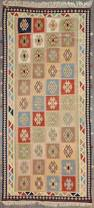 Persian Kilim Rugs by Decor U0026 Tips Beautiful Kilim Rugs For Decorate Your Room U2014 Fotocielo