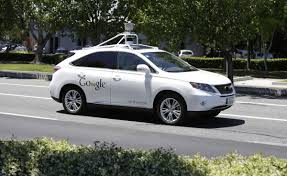 lexus rx for sale charleston sc robot cars may not reduce crazy traffic business
