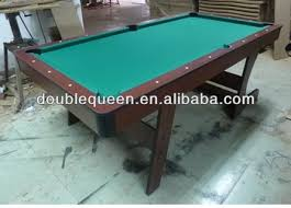 Folding Pool Table 8ft with Folding Pool Table 7ft Buy Folding Pool Table 7ft Folding Pool