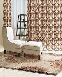home interior design rugs flooring pretty orian rugs for floor accessories ideas