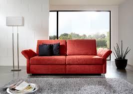wohnzimmer couch xxl wohnzimmer sofa rot haus design ideen